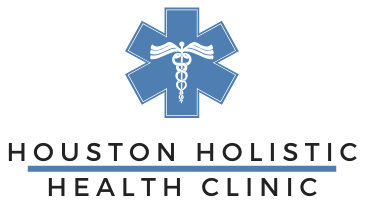 Houston Holistic Health Clinic